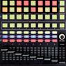 Коллекция USB/MIDI-контроллеры AKAI - 9 наименований стоимостью от 15900 до 129000 рублей.