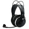 Коллекция Гарнитура - 9 наименований стоимостью от 4610 до 23620 рублей. Гарнитуры AKG это устройства высшего качества. Очень удобные и эргономичные.Наушники отлично передают звук, а микрофон не искажает голос.