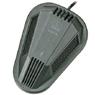 Коллекция Микрофоны специальные  - 11 наименований стоимостью от 4470 до 187180 рублей.