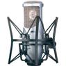 Коллекция Микрофоны студийные  - 21 наименований стоимостью от 7100 до 181340 рублей.
