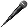 Коллекция Микрофоны вокальные  - 20 наименований стоимостью от 2070 до 28590 рублей.