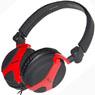 Коллекция Hi-Fi наушники - 34 наименований стоимостью от 1140 до 16090 рублей. Компания AKG давно зарекомендовала себя как производитель качественной и надежной техники.Hi-fi наушники AKG не исключение.Если вам нужен отличный звук и вы не хотите беспокоть окружающих ,в линейке AKG обязательно что-то найдется для вас.