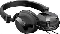 AUDIO-TECHNICA K518 DJ