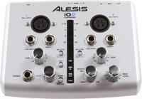 Мультимедиа для PC ALESIS