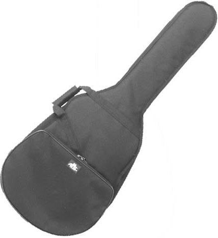 AMC ГК 4  Чехол для классической гитары
