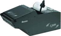 ANTARI X-310-II T Fazer