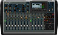 BEHRINGER X32 DIGITAL MIXER -