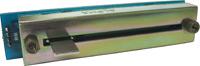 BEHRINGER ULTRAGLIDE CROSSFADER MODULE CFM-1