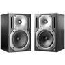 Коллекция Пассивные студийные мониторы BEHRINGER - 4 наименований стоимостью от 4000 до 20580 рублей