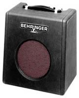 BEHRINGER BX 108 THUNDERBIRD