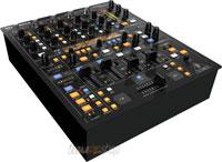 DJ микшеры BEHRINGER