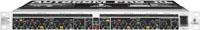 BEHRINGER MDX 1600 AUTOCOM PRO-XL