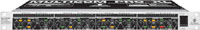 BEHRINGER MDX 4600 MULTICOM PRO-XL