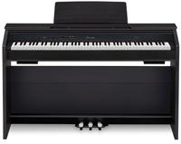 CASIO PX-850BK