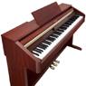 Коллекция Цифровые фортепиано CELVIANO - 25 наименований стоимостью от 47990 до 149990 рублей
