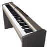 Коллекция Цифровые фортепиано PRIVIA - 46 наименований стоимостью от 31540 до 79990 рублей