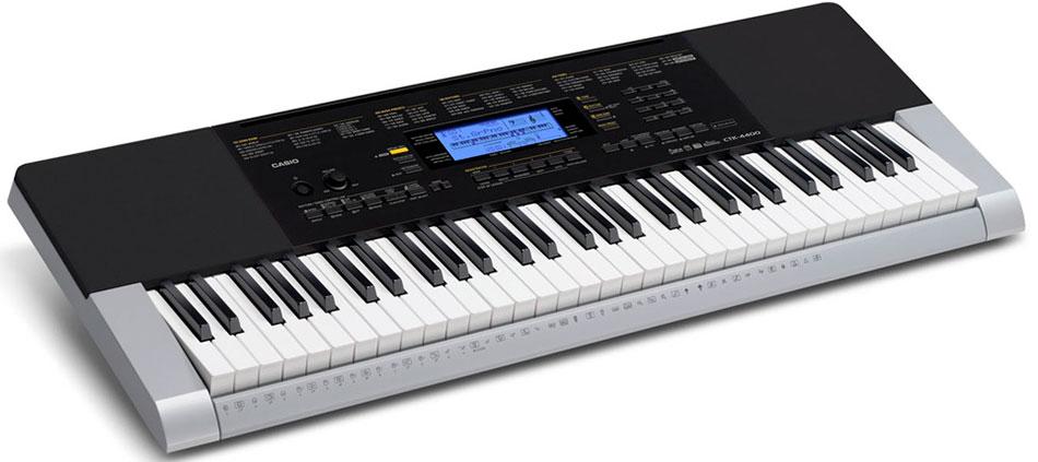 CTK-4400