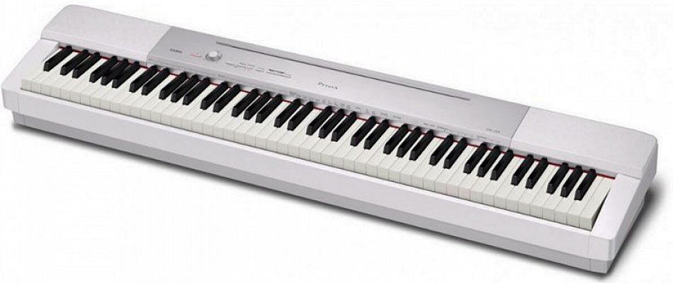 CASIO PX-150WE