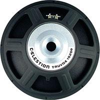 CELESTION Truvox 1525E (T5328/MM, A)