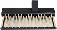 MIDI-клавиатуры CLAVIA