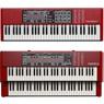 Коллекция Цифровые пианино CLAVIA - 13 наименований стоимостью от 74070 до 231840 рублей