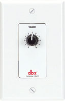 DBX ZC-1