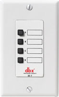DBX ZC-7