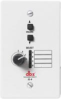 DBX ZC-8