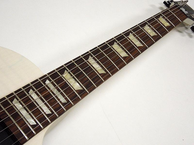 Gibson Les Paul  Купить Gibson   AliExpresscom