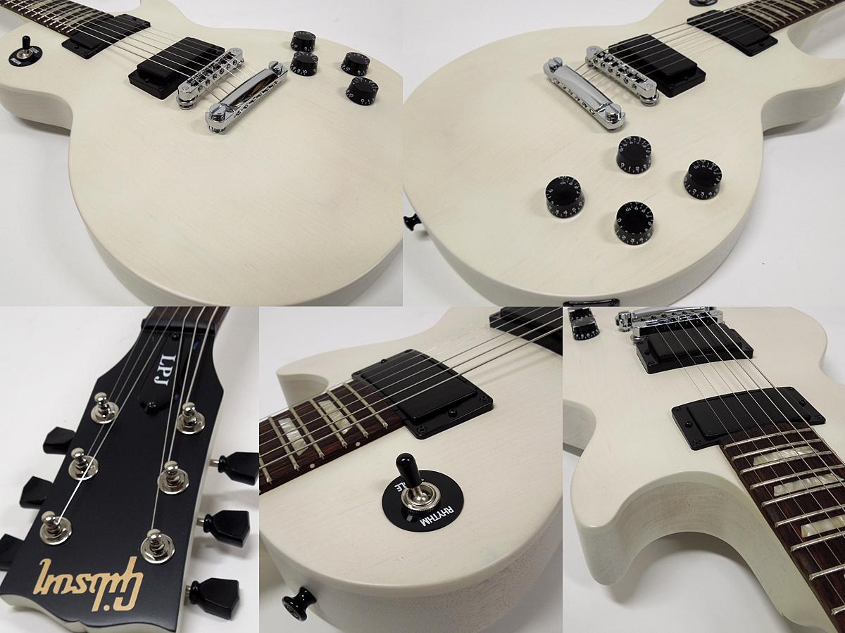 Les Paul  Это мечта любого   Gibson Shop