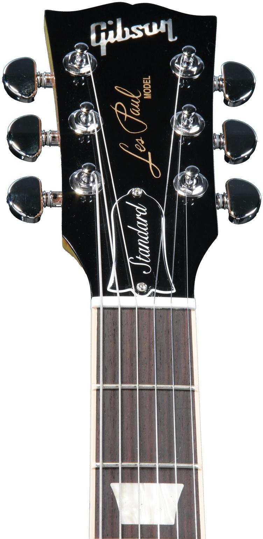 Gibson Les Paul Guitars  Gibson Shop