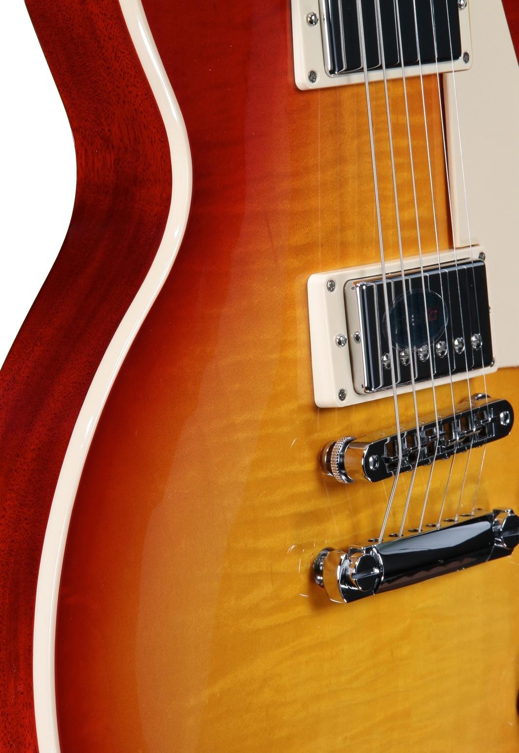 Gibson Les Paul  Купить гитару