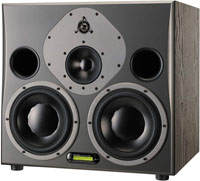 DYNAUDIO AIR25 MASTER D6