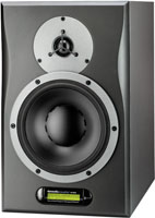 DYNAUDIO AIR12 MASTER ADC