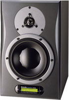 DYNAUDIO AIR6 SLAVE