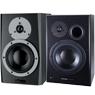 Коллекция Активные студийные мониторы DYNAUDIO серии AIR - 19 наименований стоимостью от 61320 до 315490 рублей