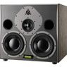 Коллекция Активные студийные мониторы DYNAUDIO - 8 наименований стоимостью от 26670 до 109440 рублей