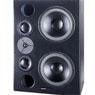 Коллекция Пассивные студийные мониторы DYNAUDIO - 2 наименований стоимостью от 161960 до 204410 рублей