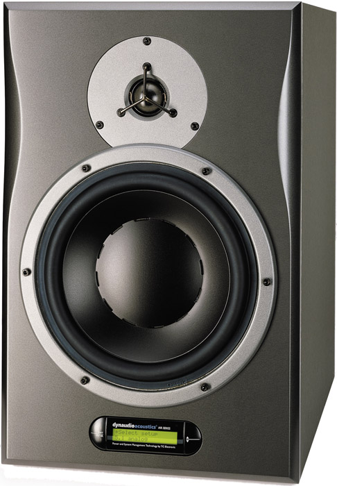 DYNAUDIO AIR15 SLAVE