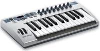 MIDI-клавиатуры E-MU (Creative Professional)