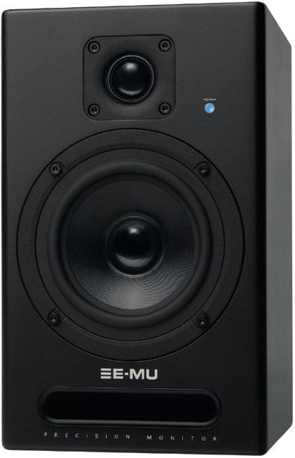 E-MU (Creative Professional) PM5