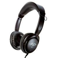 APEX HP35
