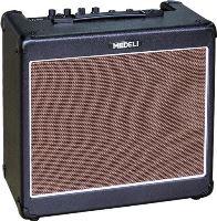 MEDELI AG30