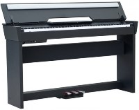 KURZWEIL CDP6000 (Black)