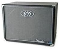 EBS EBS-112CL