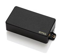 EMG 81-X BK