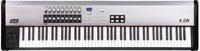 MIDI-клавиатуры ESI
