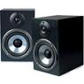 Коллекция Активные студийные мониторы ESI - 9 наименований стоимостью от 7960 до 38440 рублей.
