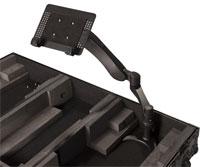 GATOR G-ARM-360-CASEMT