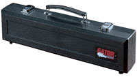 GATOR GC-FLUTE-B/C